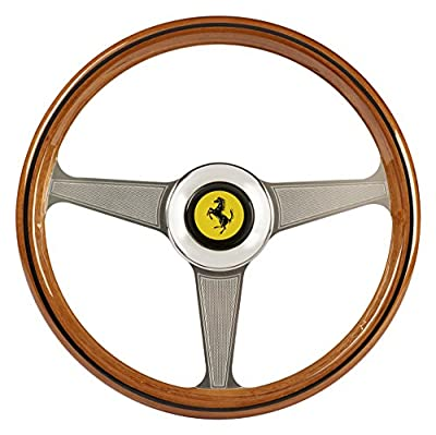 Thrustmaster Ferrari 250 GTO Wheel Add-on (Windows)