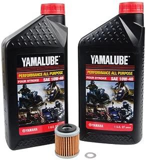 Best yamaha yfz 450 weight Reviews