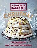 Great British Bake Off: Christmas (The Great British Bake Off)