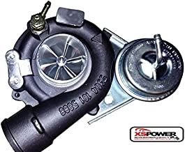 BILLET KO4-015xl K04-015xl Upgraded K03 Turbo VW Passat Audi A4 1.8T 2yr wrnty