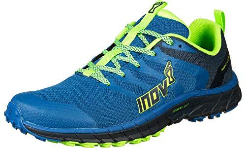 Inov-8 Parkclaw 275 Scarpa Trail Running Blue/Green