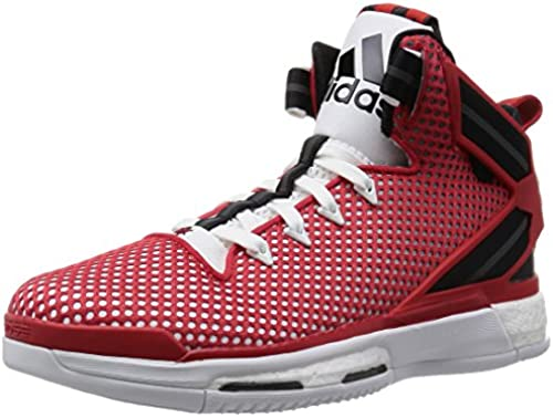 adidas adidas adidas Herren D Rosa 6 Boost Baseballschuhe  online Shop