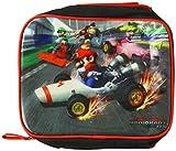 Nintendo Mario Lunch Bag Mario K...
