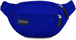 JanSport Fifth Ave Fanny Pack