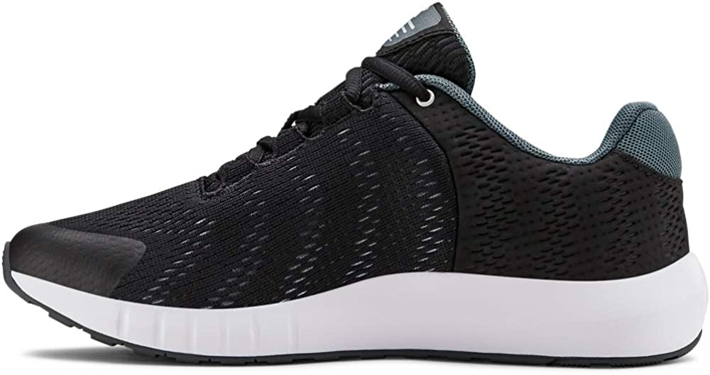 Under Armour Max 69% OFF Kids' Grade Sneaker Pursuit Bp Popular brand in the world School
