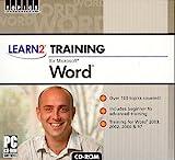 Learn2 Training for Microsoft Word