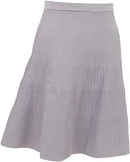 Meme Junior Ribbed Knit Skirt Kerisma Copy