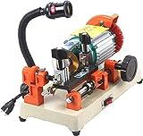 Duplicating Machine 110V Horizontal Copy Machine Cutter Cutting Machine, 120W