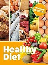 Healthy Diet (Health & Nutrition)