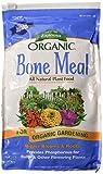 Espoma BM04 4lb Bone Meal