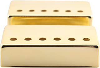 Seismic Audio Electric Guitar Hardware (SAGA08)