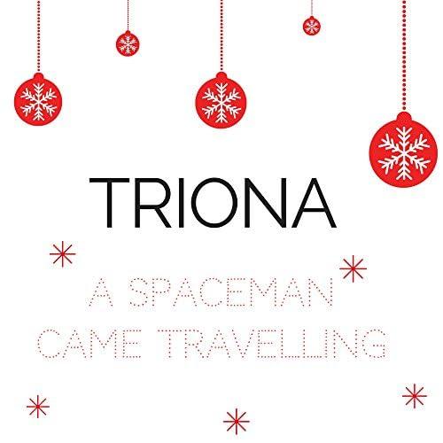 Triona