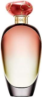 Adolfo Dominguez, Agua de colonia para mujeres - 100 ml.