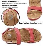 Zoom IMG-2 celanda open toe sandali donna