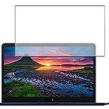 Vaxson 3 Stück Schutzfolie, kompatibel mit ASUS ZenBook Pro 15 UX55 / UX550GE / ux550gd / ux550ve 15.6