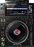 Pioneer CDJ-3000 - DJ Multi-Player