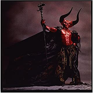 : Tim Curry Entertainment: Collectibles & Fine Art