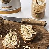 Zoom IMG-1 foodspring burro di arachidi bio