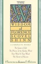 Best wisdom of life book Reviews