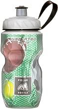 Polar Bottle Insulated Water Bottle - 12oz