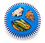 Diet Aids Review and Comparison