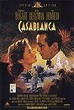 Casablanca Movie Poster (68,58 x 101,60 cm)