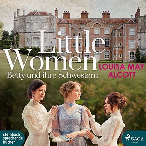 Little Women-Betty und Ihre Schwestern