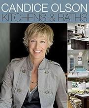 Candice Olson Kitchens & Baths
