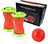 ChiFit Foot Roller...