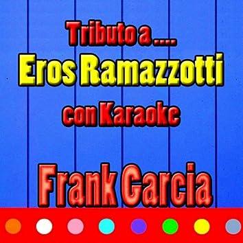 Tributo a Eros Ramazzotti (Cover)