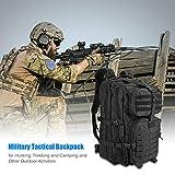 Zoom IMG-1 procase zaino tattico militare con
