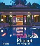 Thailand Small Hotels Phuket, Phang Nga