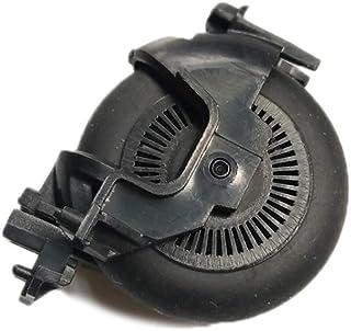 Shefii - Rodillo de ratón para lògìtèch M505 V450 NANO V320 V220 M305