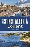 S'installer à Lorient
