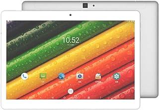 ALLDOCUBE M5Xタブレット、10.1インチ2560x1600JDIスクリーン、MTK X27 Deca Core、4GB/64GB、Android 8.0、2MP/5MP、デュアルバンドWiFi