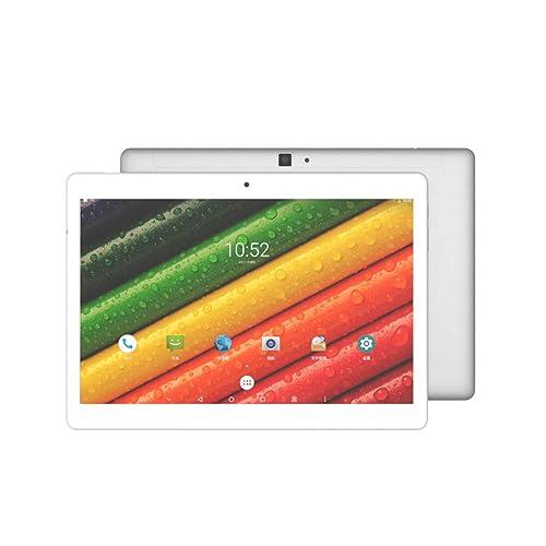 ALLDOCUBE M5 Tablet 4G Display da 10.1 (64 GB 78bcfbd78fdd4