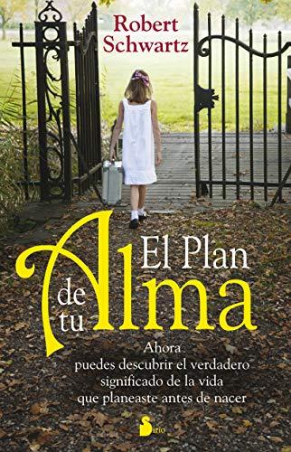 Plan de tu alma, el (AÑO 2014)