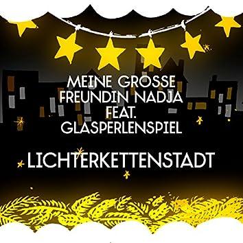 Lichterkettenstadt (Single Version)