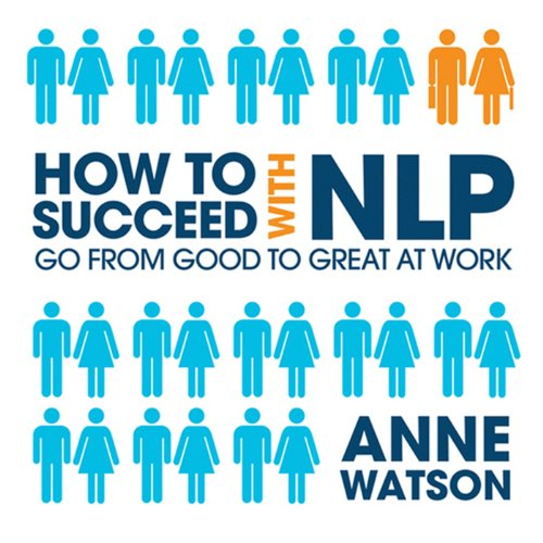 How to Succeed with NLP cover art