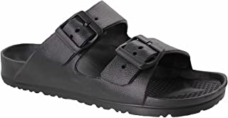 Unisex Mules Slippers Clogs Women's Men's Leisure Sandals Sandals Work Work Shoes Children's Slippers Aqua Shoes Comfort D...