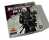 Portal Games 1003 – Neuroshima Hex! 3.0 (Version Allemande)
