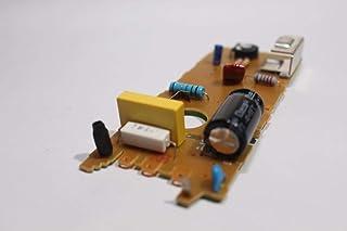 Control board for german braun k700 & k600 kitchen machines