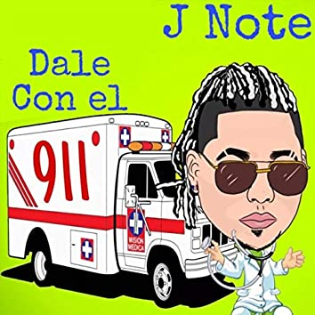 Dale Con el 911