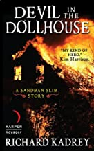 Devil in the Dollhouse: A Sandman Slim Story