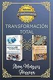 Serie Transformación Total : Edición primer aniversario