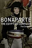 Bonaparte: The Egyptian Campaign