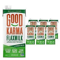 Image of Good Karma Plant-Powered...: Bestviewsreviews