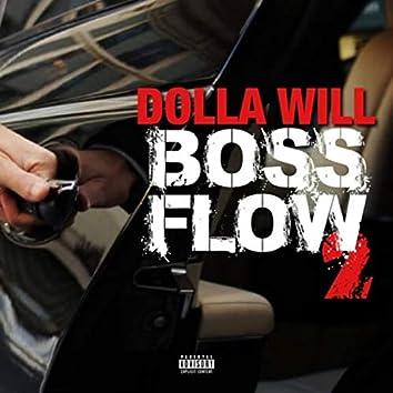 Boss Flow 2