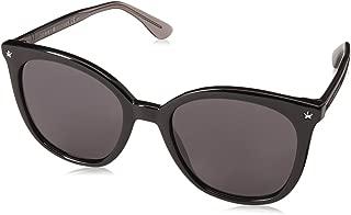 Amazon.es: Tommy Hilfiger - Gafas de sol / Gafas y ...