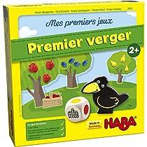HABA-Mon-Premier-Huerto